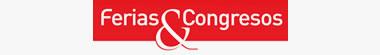 Ferias & Congresos
