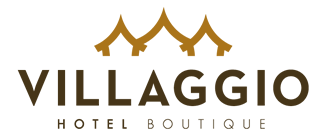 Villagio Hotel Boutique